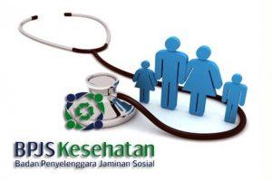 Kelebihan dan Kekurangan BPJS kesehatan