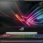 5 Rekomendasi Laptop Gaming Spesifikasi Tinggi Harga Terjangkau
