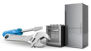 Tips Memilih Jasa Service Kulkas yang Terpercaya