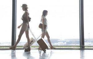 Pilih Asuransi Traveling Mana? Single Trip atau Annual Trip