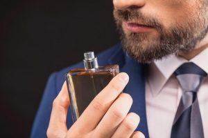 Keuntungan Jika Menggunakan Parfum Asli