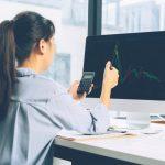 Cara Memulai Investasi Millennial yang Tepat