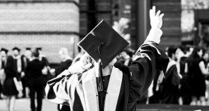 Pentingnya Website Pendidikan Bagi Sekolah