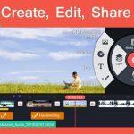 Rekomendasi Aplikasi Edit Suara Video Android Terbaik