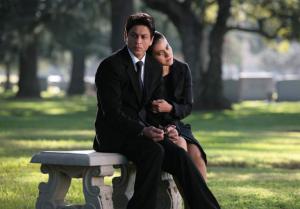 FILM INDIA BERTEMA PERCINTAAN YANG BIKIN KALIAN BAPER