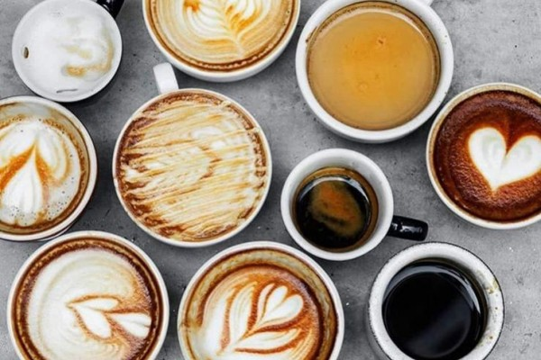 Manfaat Mengonsumsi Kopi Espresso untuk Kesehatan Tubuh