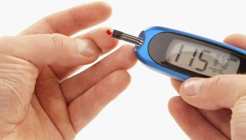 Ingin Menurunkan Kolesterol Secara Alami? Ikuti 5 Tips Berikut Ini