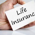 Tips Memilih Asuransi Jiwa Terpercaya