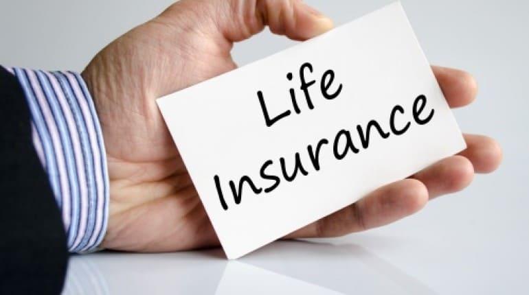 5 Tips Memilih Asuransi Jiwa Terpercaya