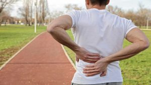 Obat Sakit Pinggang Belakang Untuk Meredakan Nyeri dan Atasi Kambuh