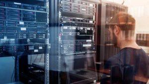 Mengenal Colocation Server: Solusi Tepat Manajemen Data Perusahaan