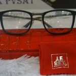 Pusat Kacamata Murah Meriah Sesuai Budget