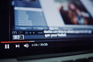5 Aplikasi Streaming Gratis Program Televisi Lokal Indonesia