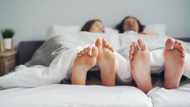 Tips Aman Berhubungan Seksual Saat Pandemi