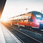 Booking Tiket kereta Jakarta Bandung Dengan Cepat Menggunakan BliBli