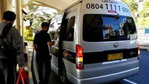 Bareng Shuttle Jakarta Bandung, Jelajahi Kota Kembang Penuh Pesona