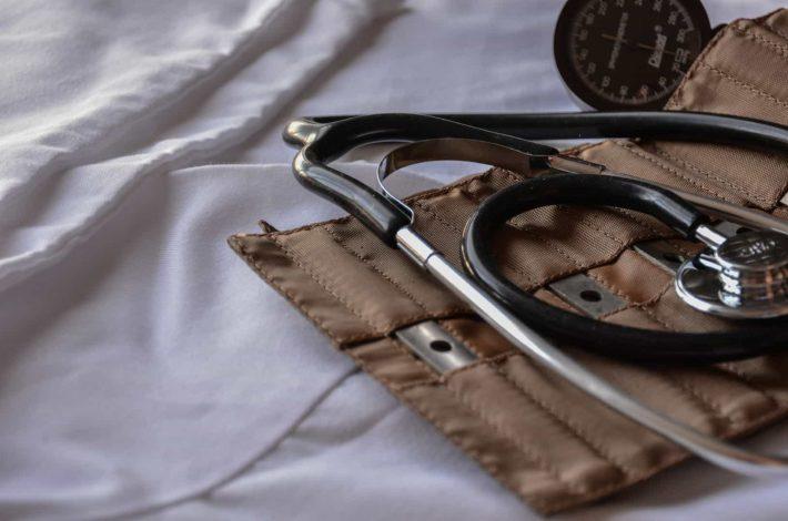 Berapa Sih Tekanan Darah Normal Berdasarkan Usia?