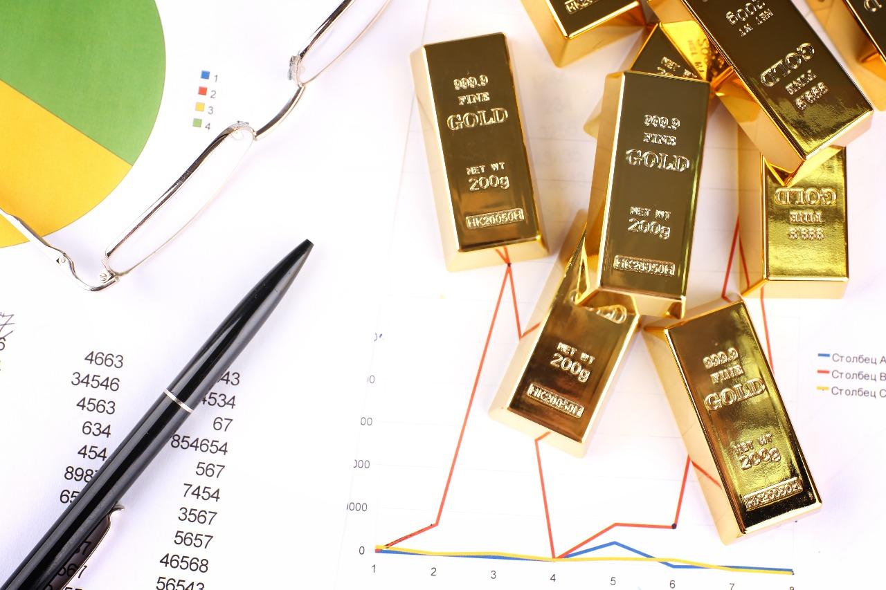 Cara Mudah Investasi Emas buat Pemula: Apakah Untung?