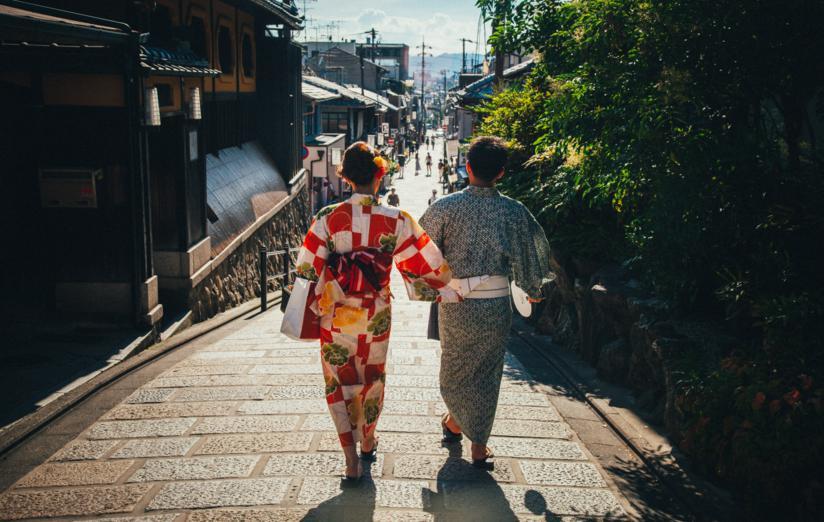 Contoh Percakapan Bahasa Jepang dan Artinya